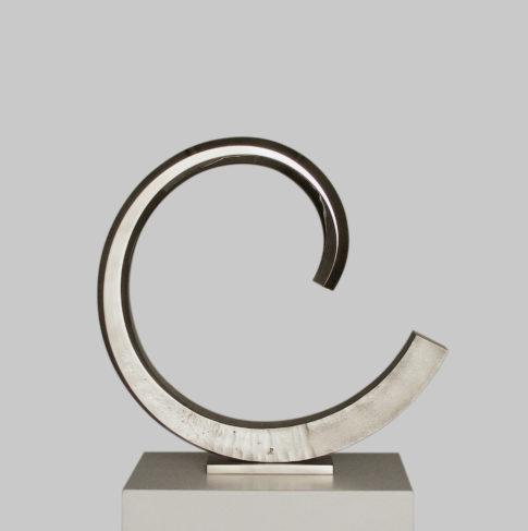 ESPACE INTÉRIEURE - largeur 40 cm