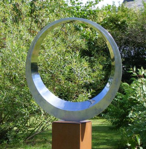 HARMONIE - diamètre 110 cm