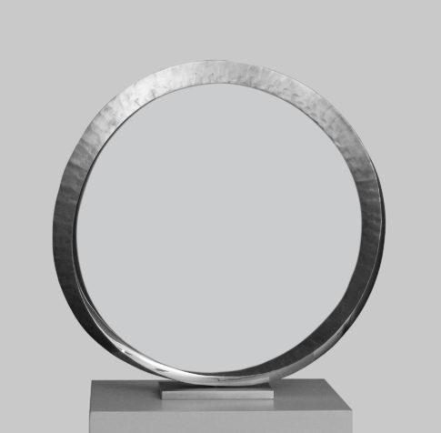 INFINI - diamètre 55 cm