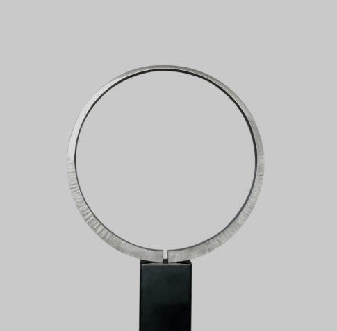 PASSAGE VH - diamètre 90 cm